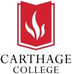 Carthage-vert-CMYK